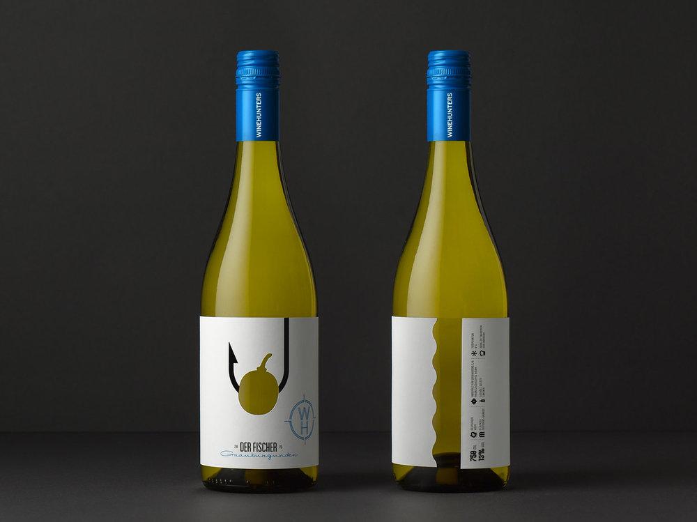01_winehunters_wei·.jpg
