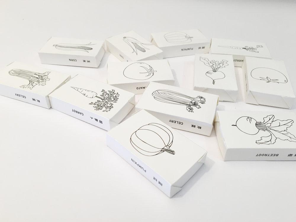 Seed_Packaging.jpg