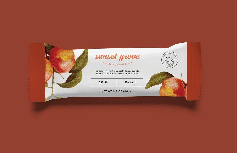 Sunset Grove Fruit Bar (4).jpg