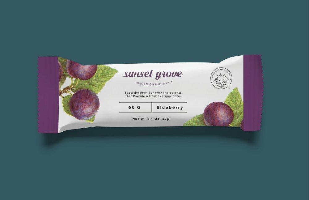 Sunset Grove Fruit Bar (6).jpg