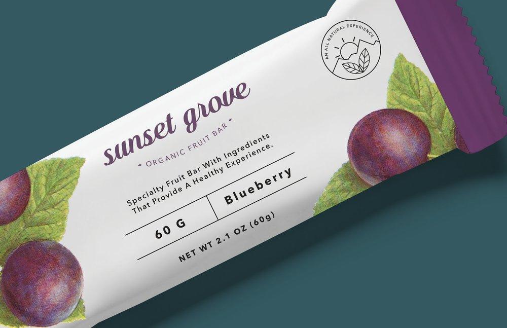 Sunset Grove Fruit Bar (5).jpg