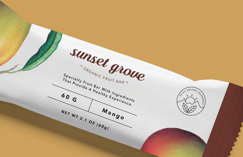 Sunset Grove Fruit Bar (9).jpg