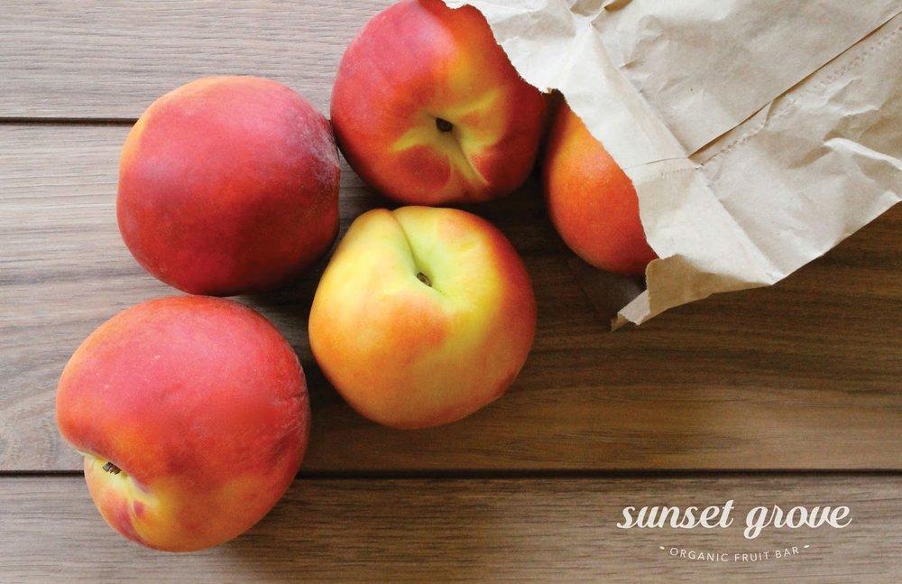 Sunset Grove Fruit Bar (10).jpg