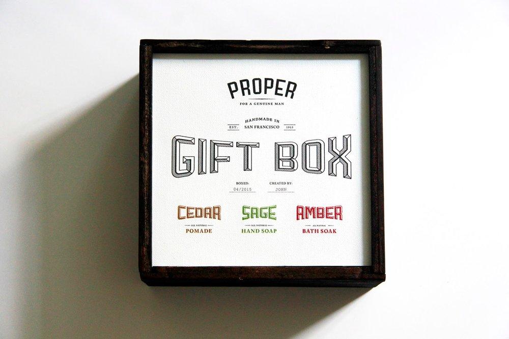 PROPER-For a Genuine Man (1).jpg