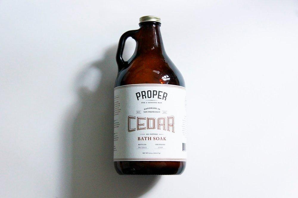PROPER-For a Genuine Man (7).jpg