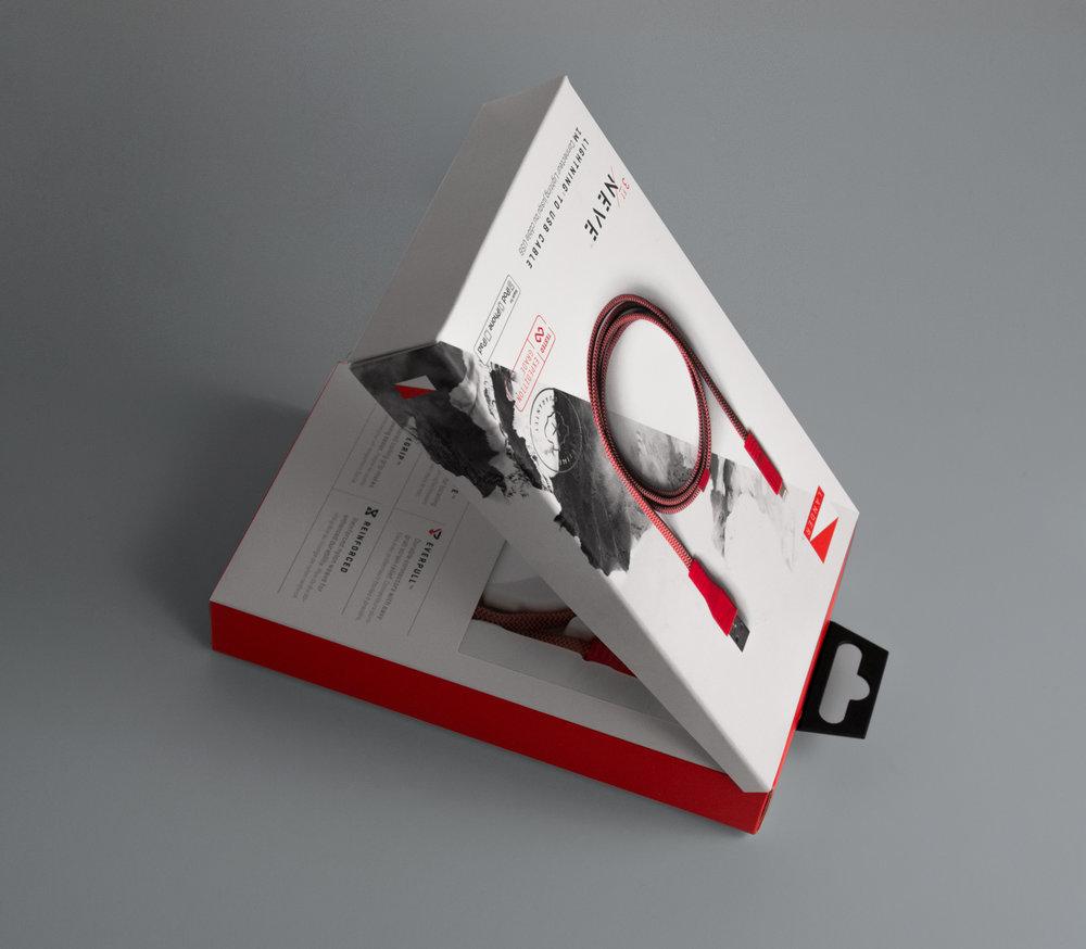 Packaging_Neve5FrontOpenProductAngle.jpg