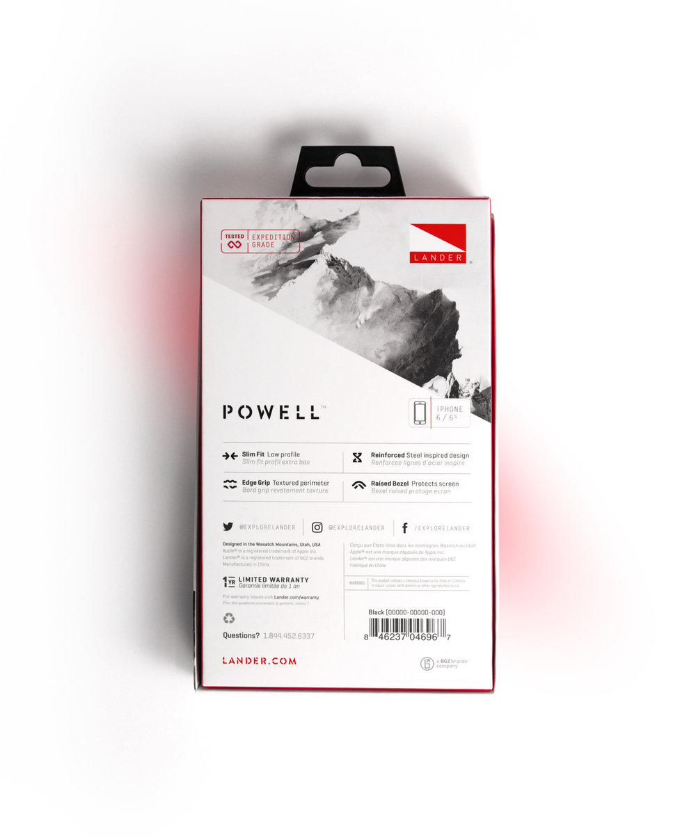 Packaging_Powell4Back.jpg