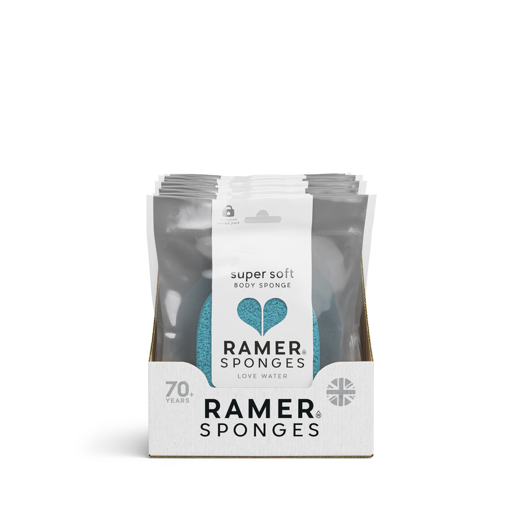 ramer_box_open.jpg