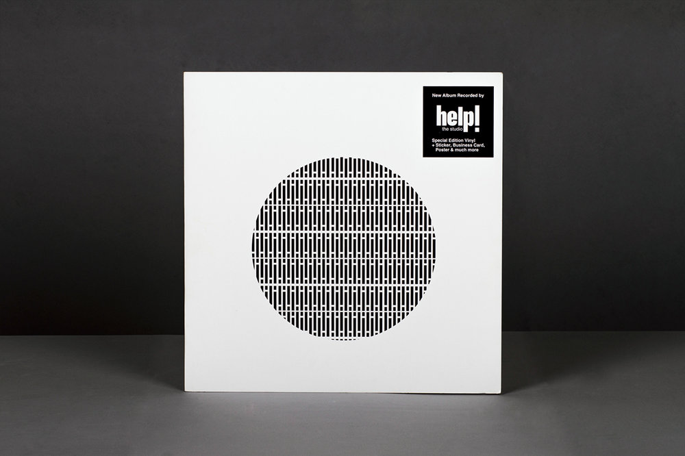 Help! the vinyl (2).jpg