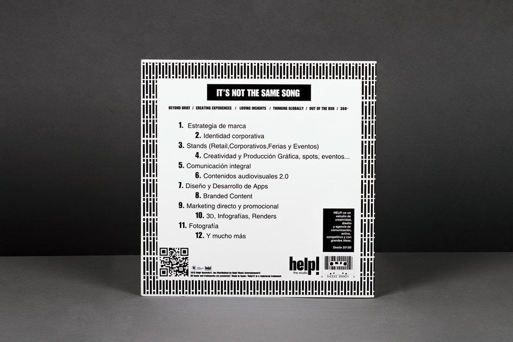 Help! the vinyl (3).jpg