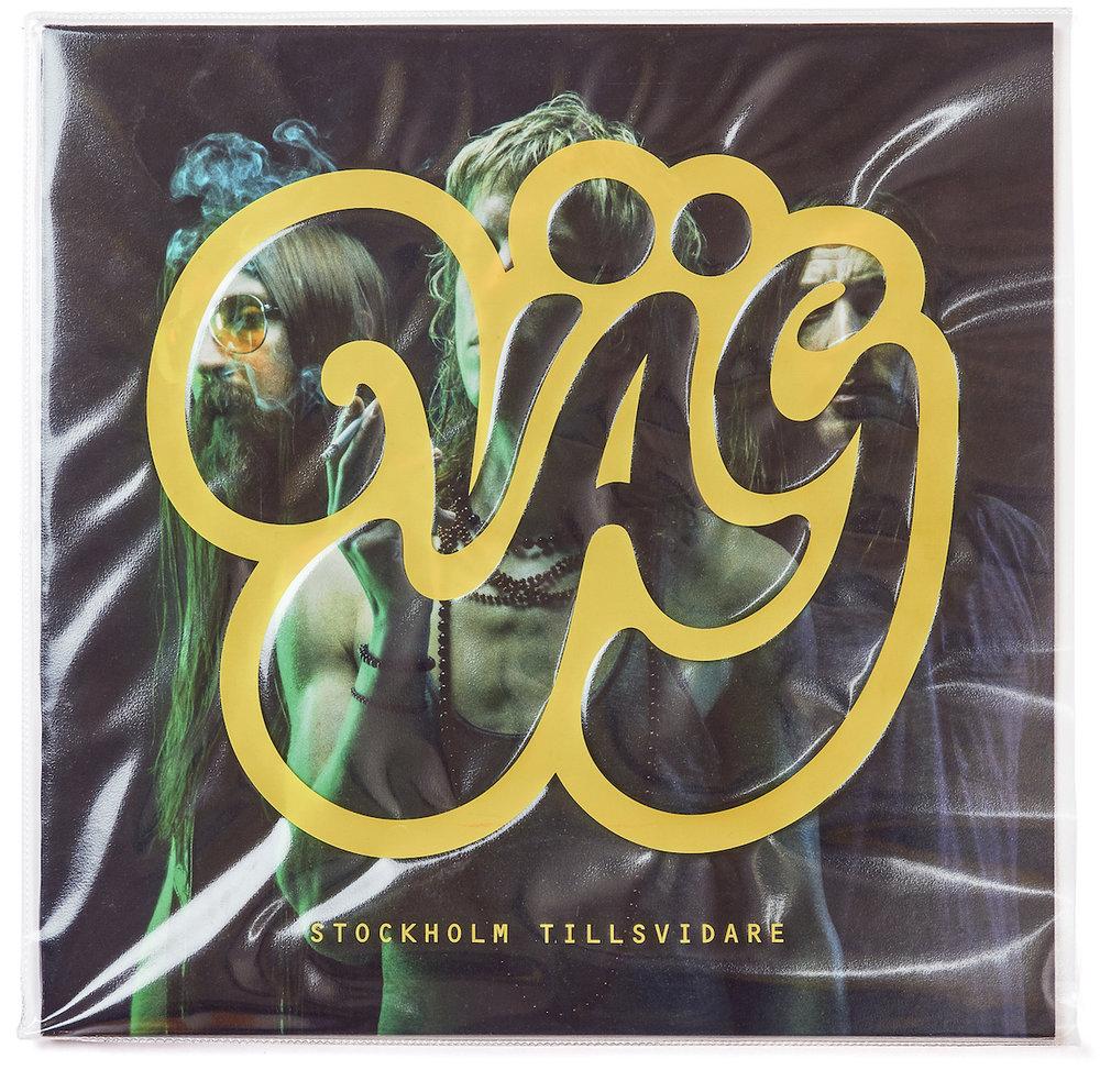 vag_album-cover_front_01.jpg