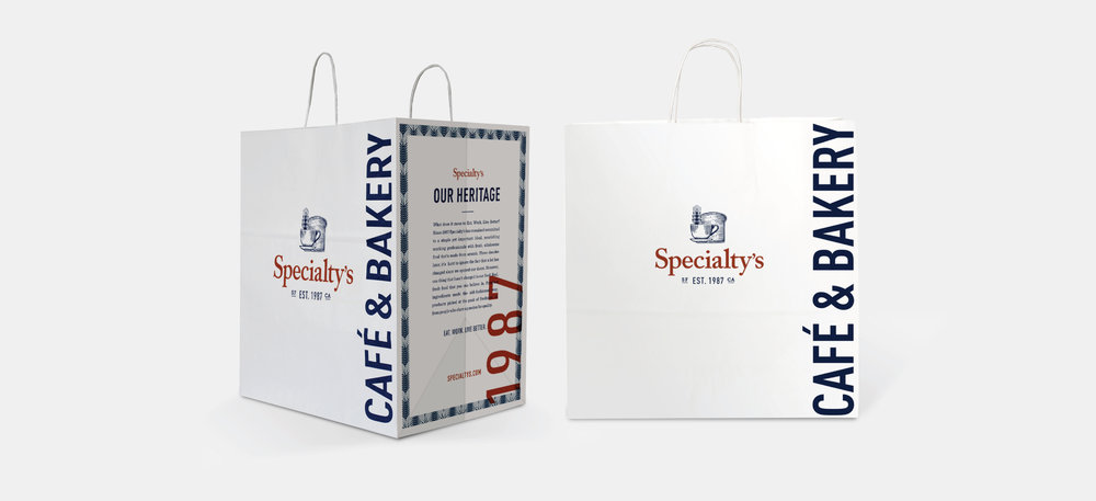 Cole_Johnston-Specialtys_Cafe_and_Bakery_Creative_Retail_Packaging-06.jpg