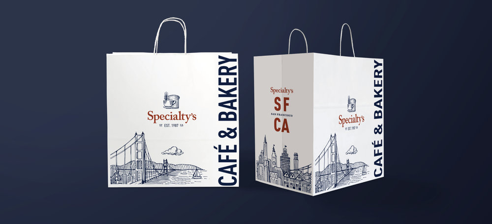Cole_Johnston-Specialtys_Cafe_and_Bakery_Creative_Retail_Packaging-05.jpg