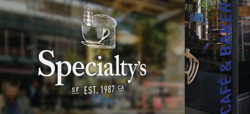 Cole_Johnston-Specialtys_Cafe_and_Bakery_Creative_Retail_Packaging-09.jpg