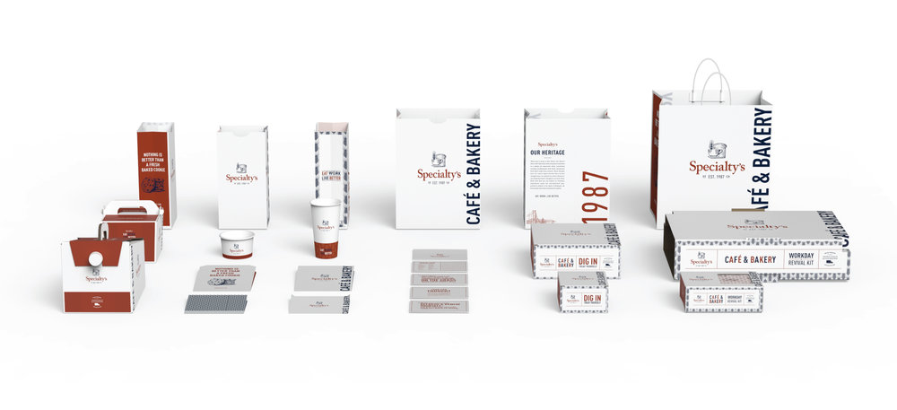 Cole_Johnston-Specialtys_Cafe_and_Bakery_Creative_Retail_Packaging-04.jpg