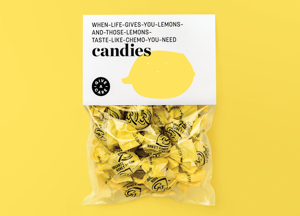 4_LEMON_CANDIES.jpg