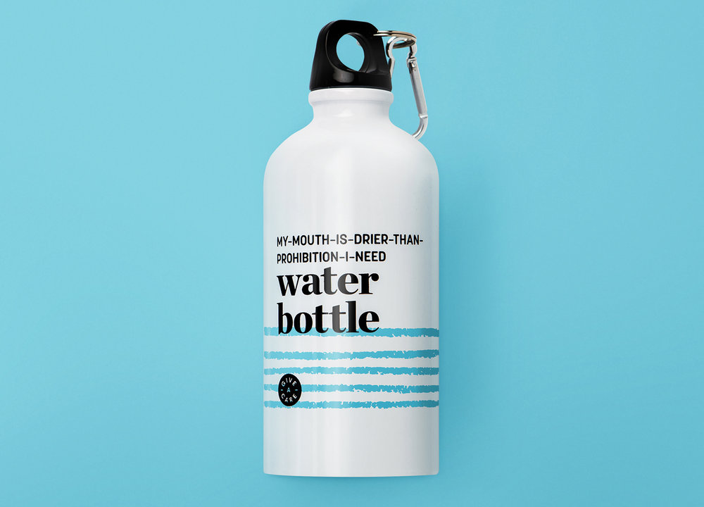 5_WATER_BOTTLE.jpg