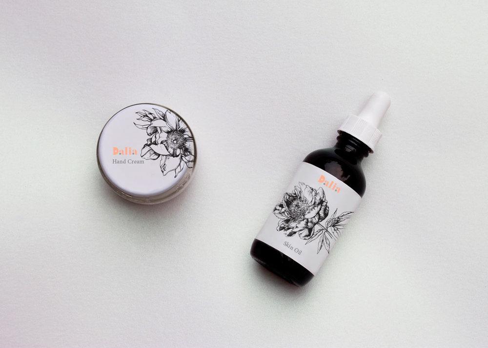 dalia-cream-oil.jpg