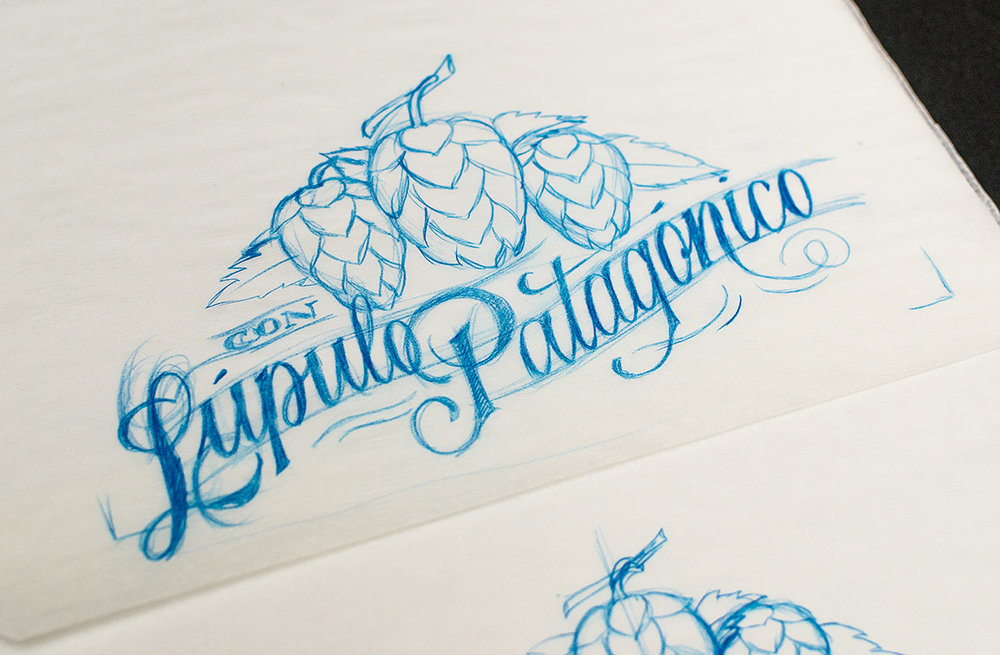 YaniGuille_IPA-Patagonia_Yanina-Arabena-Guillermo-Vizzari_05.jpg