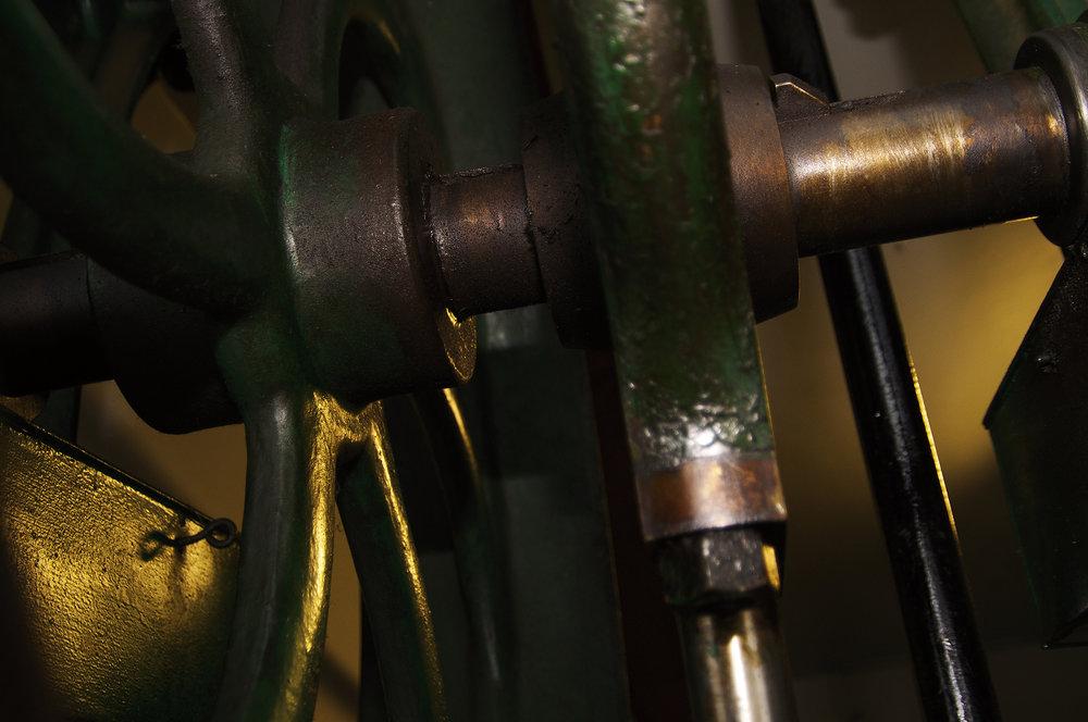 Åhus distillery detail_02.jpg