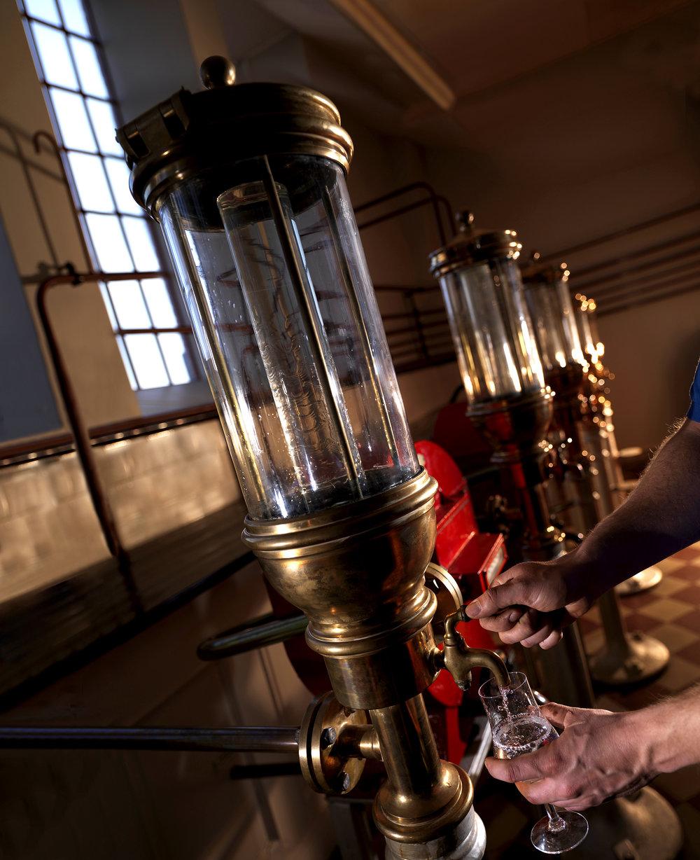 Åhus distillery detail_05.jpg