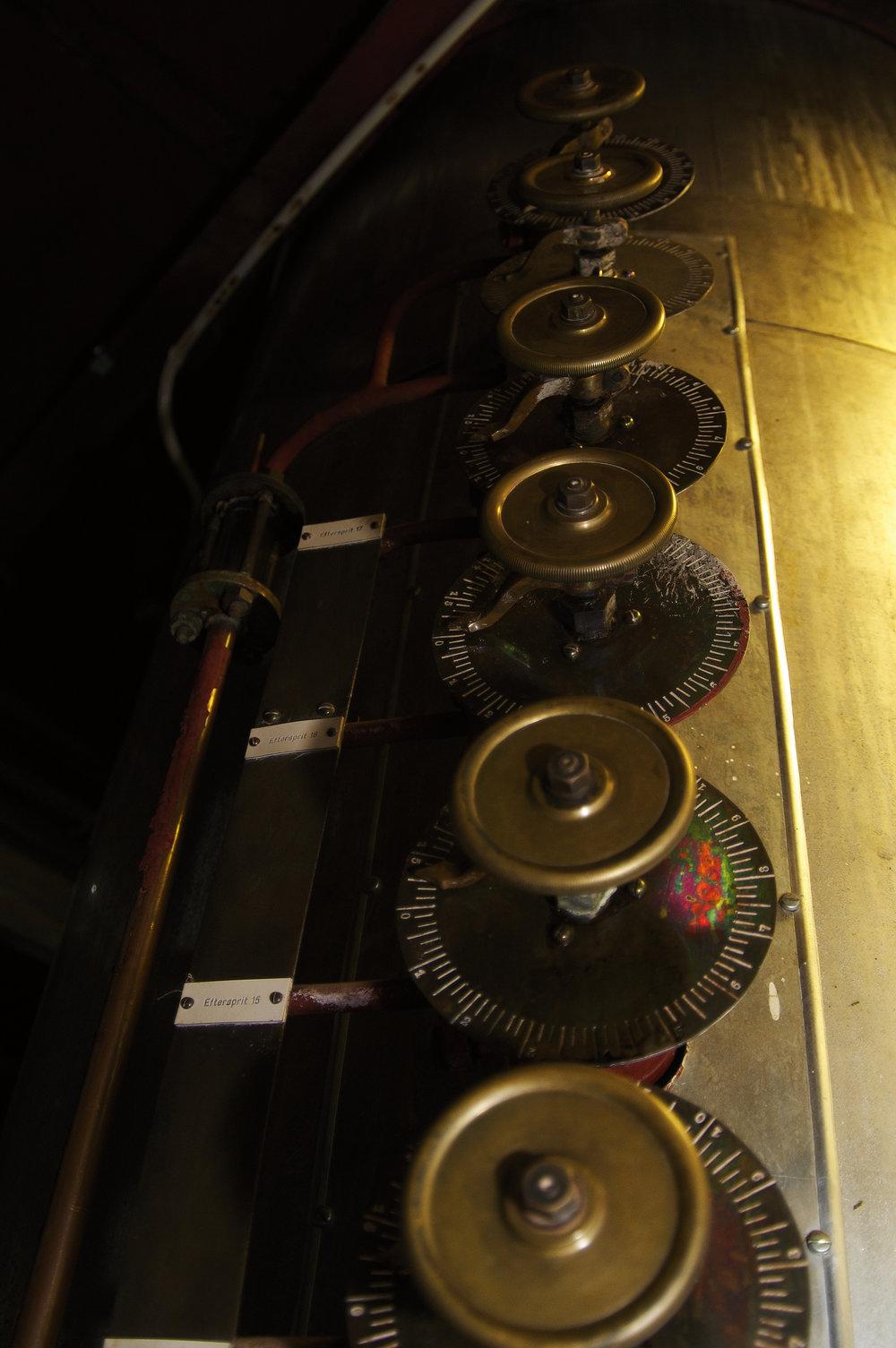 Åhus distillery detail_08.jpg