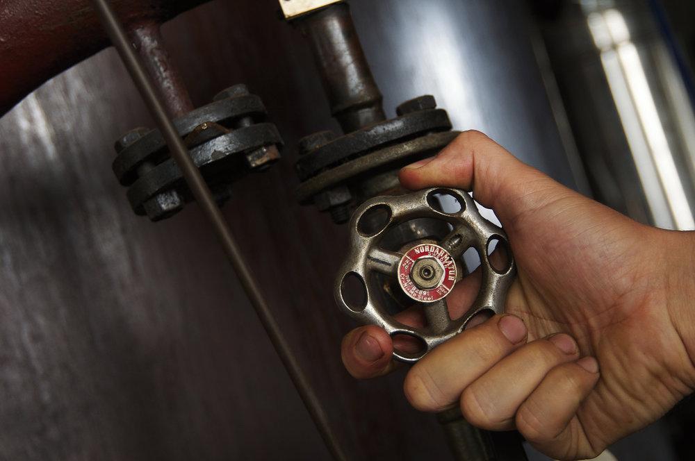 Åhus distillery detail_11.jpg