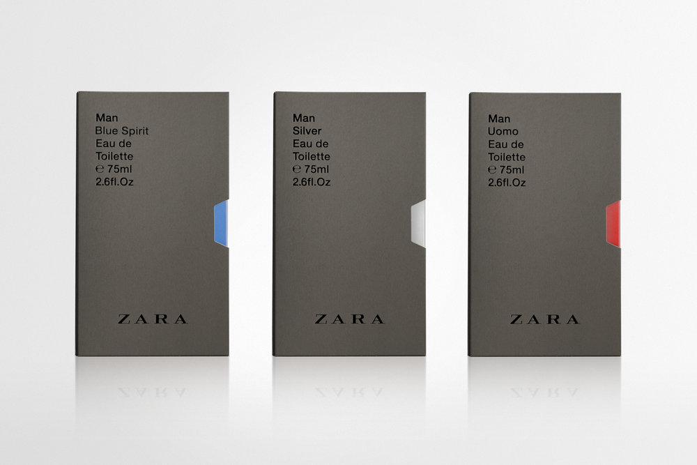 ZARA_TRES_BASICAS_01.jpg