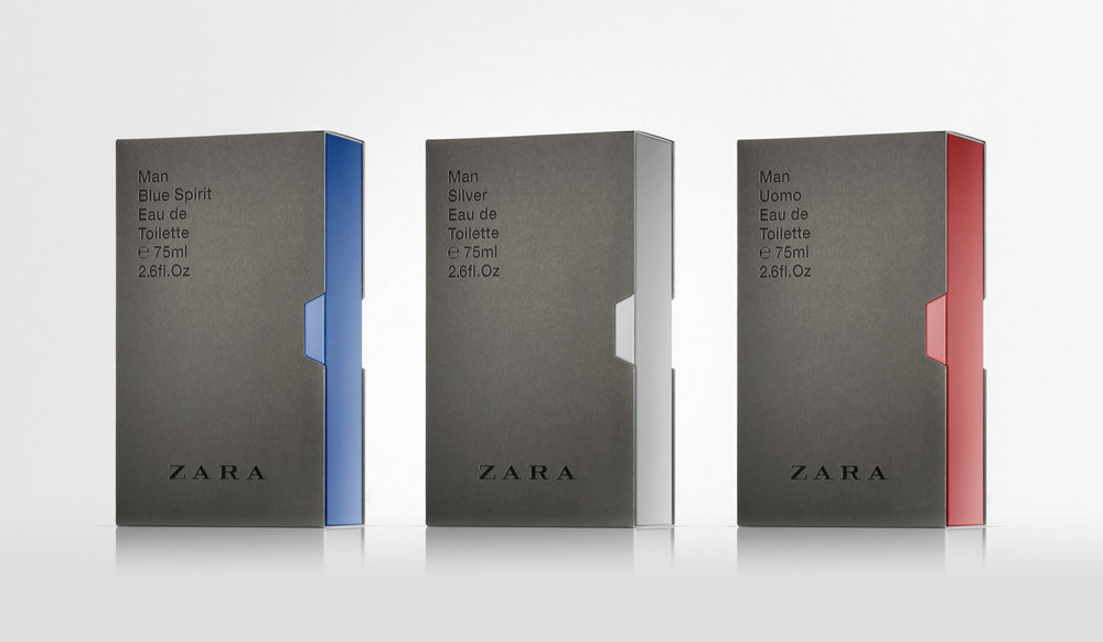 ZARA_TRES_BASICAS_02.jpg