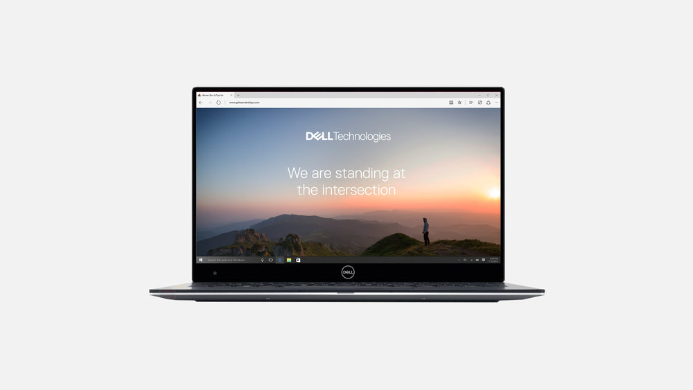 DELL_PR_INTRO_Web.jpg