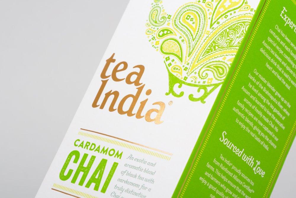 TeaIndia-256.jpg