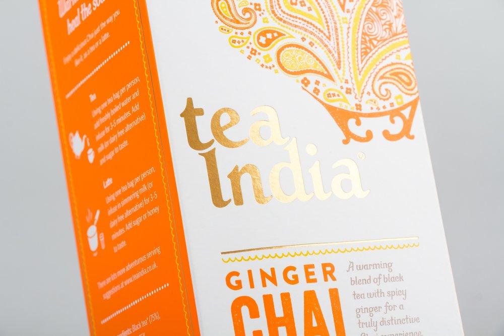 TeaIndia-336.jpg