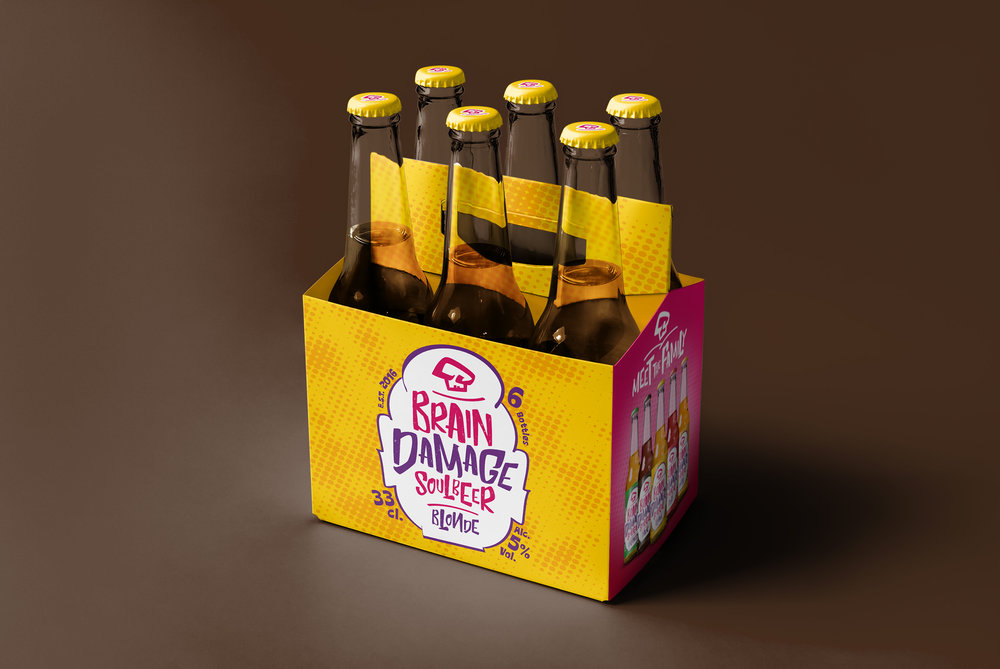 BrainDamage_Beer_Blonde_330ml_6pack.JPG