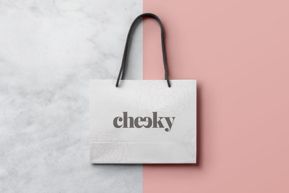 CHEEKY-bag.jpg