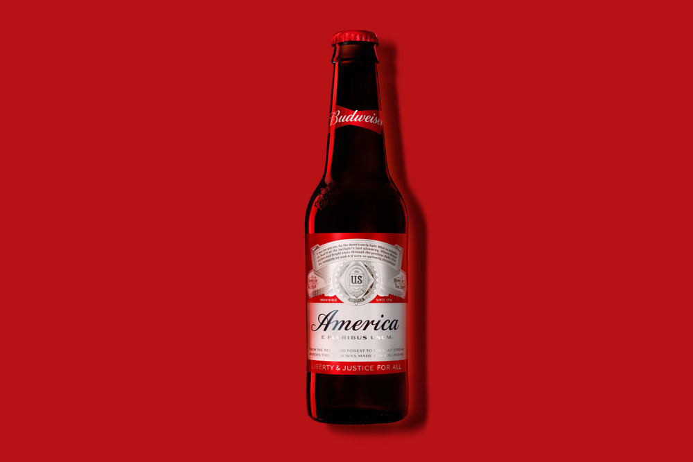 BUD_12OZ_BOTTLE_JKR_SUMMER.JPG