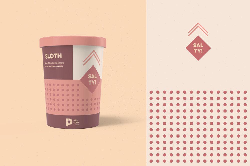 sloth-mockup-adv-presentation.jpg