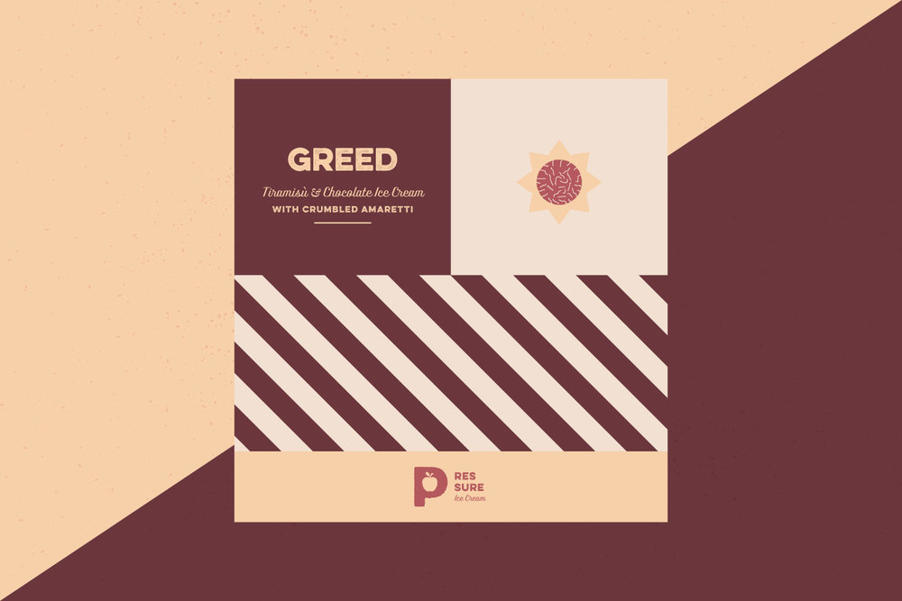greed-label-presentation.jpg