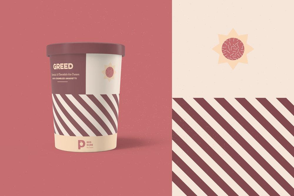 greed-mockup-adv-presentation.jpg