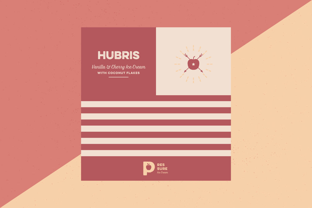 hubris-label-presentation.jpg