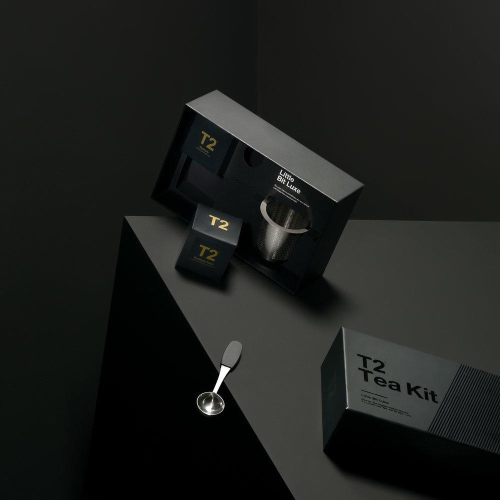 HCP_T2_GiftPackages_06.jpg
