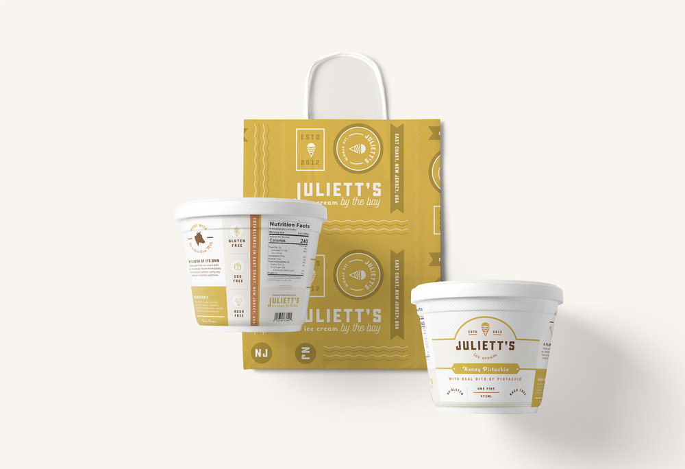 julietts-1.jpg