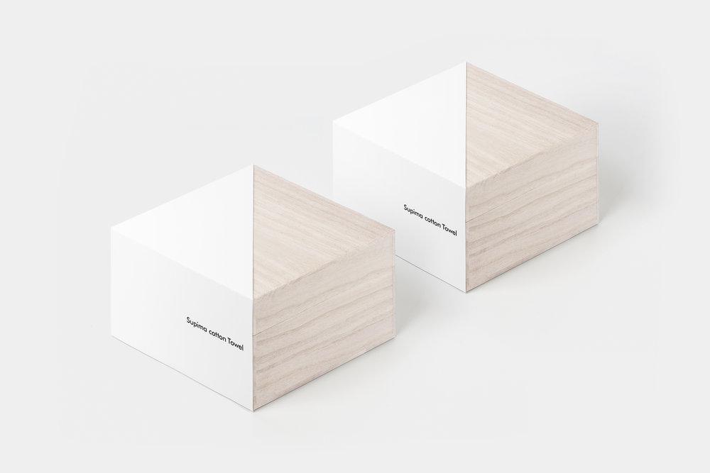 ceremony_traditional_festival_Japan_branding_graphic_design_packaging_calligrapher_mami_yuta_takahashi_minimal_minimalism_019.jpg