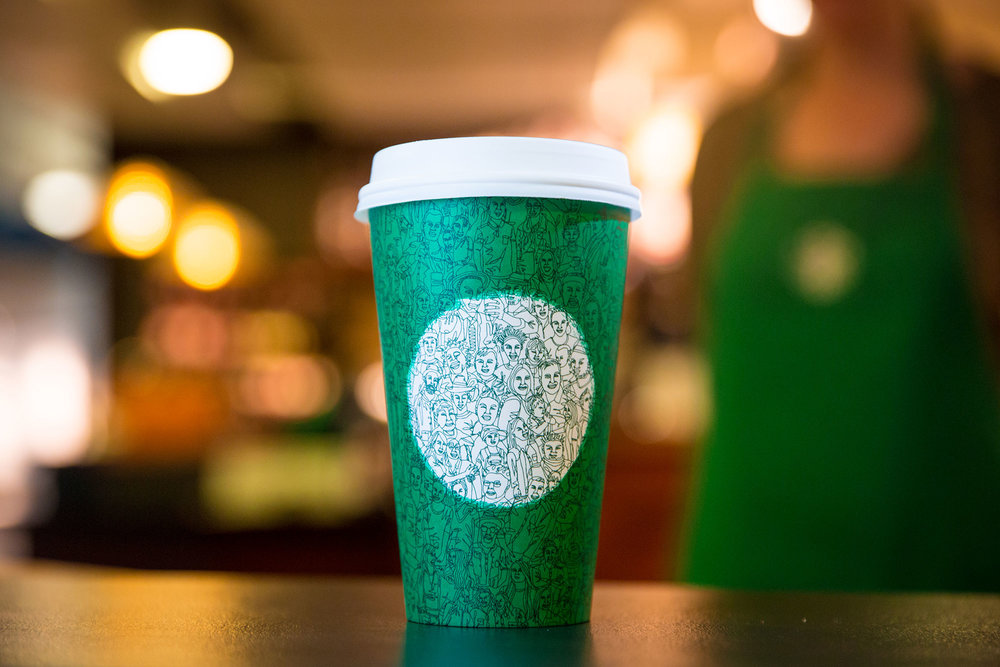 Starbucks_Green_Cup.jpg