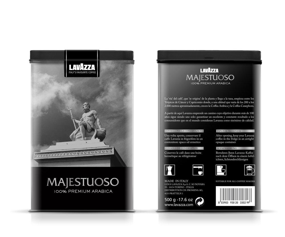 Cafe_Premium_Majestuoso.jpg