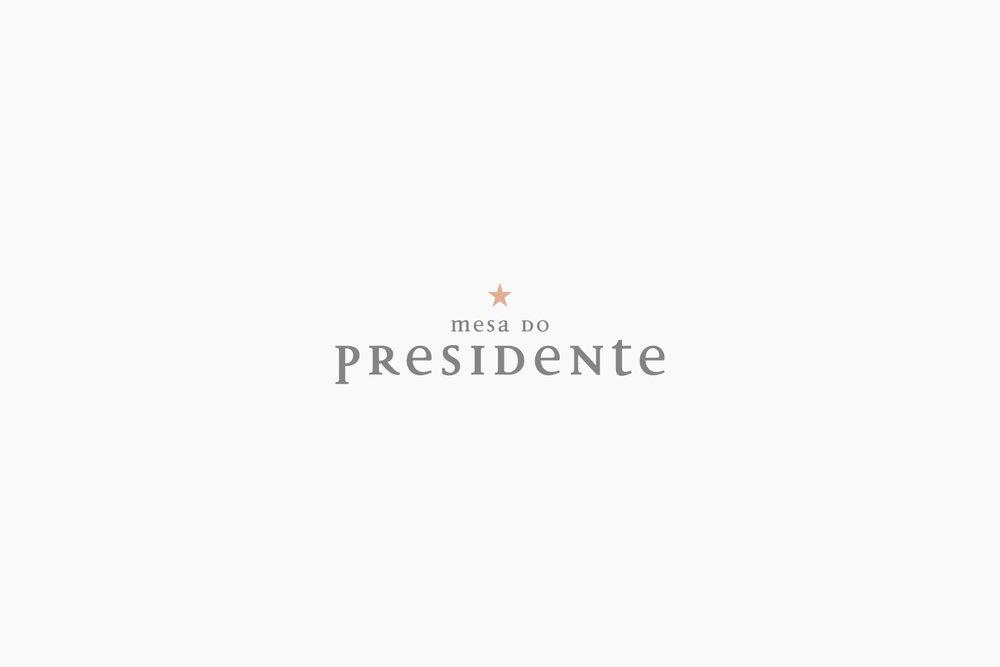 mesadopresidente_01_pedrolimaferreira.jpg