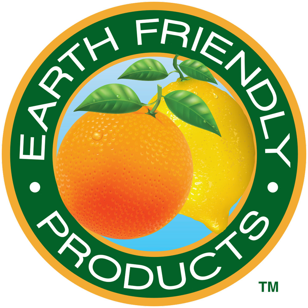 earth friendly products ecos soaps the dieline packaging amp branding design 30483