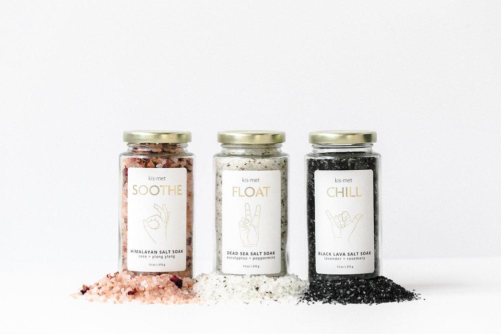 kismet-salt-11.jpg