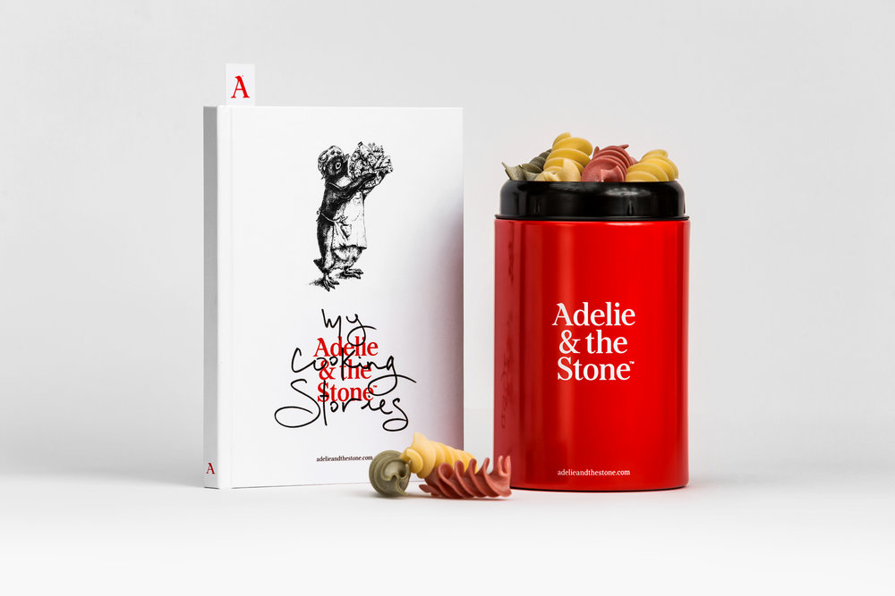 Adelie_and_the_stone_15.jpg