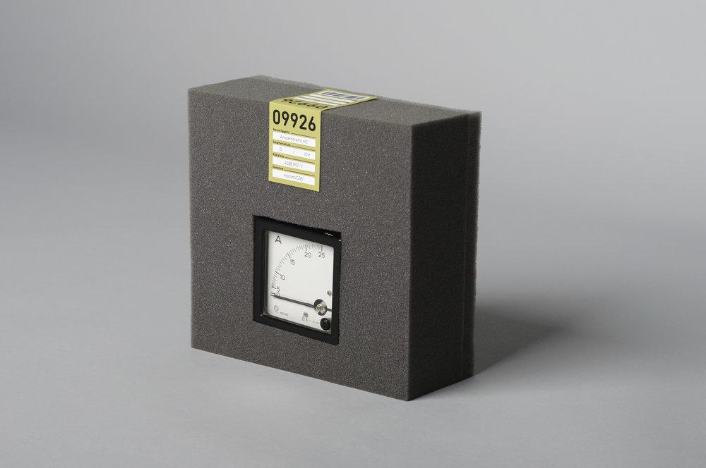 Prototype06.jpg
