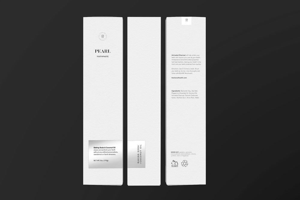Pearl_Toothpaste_Box_Rotation.jpg